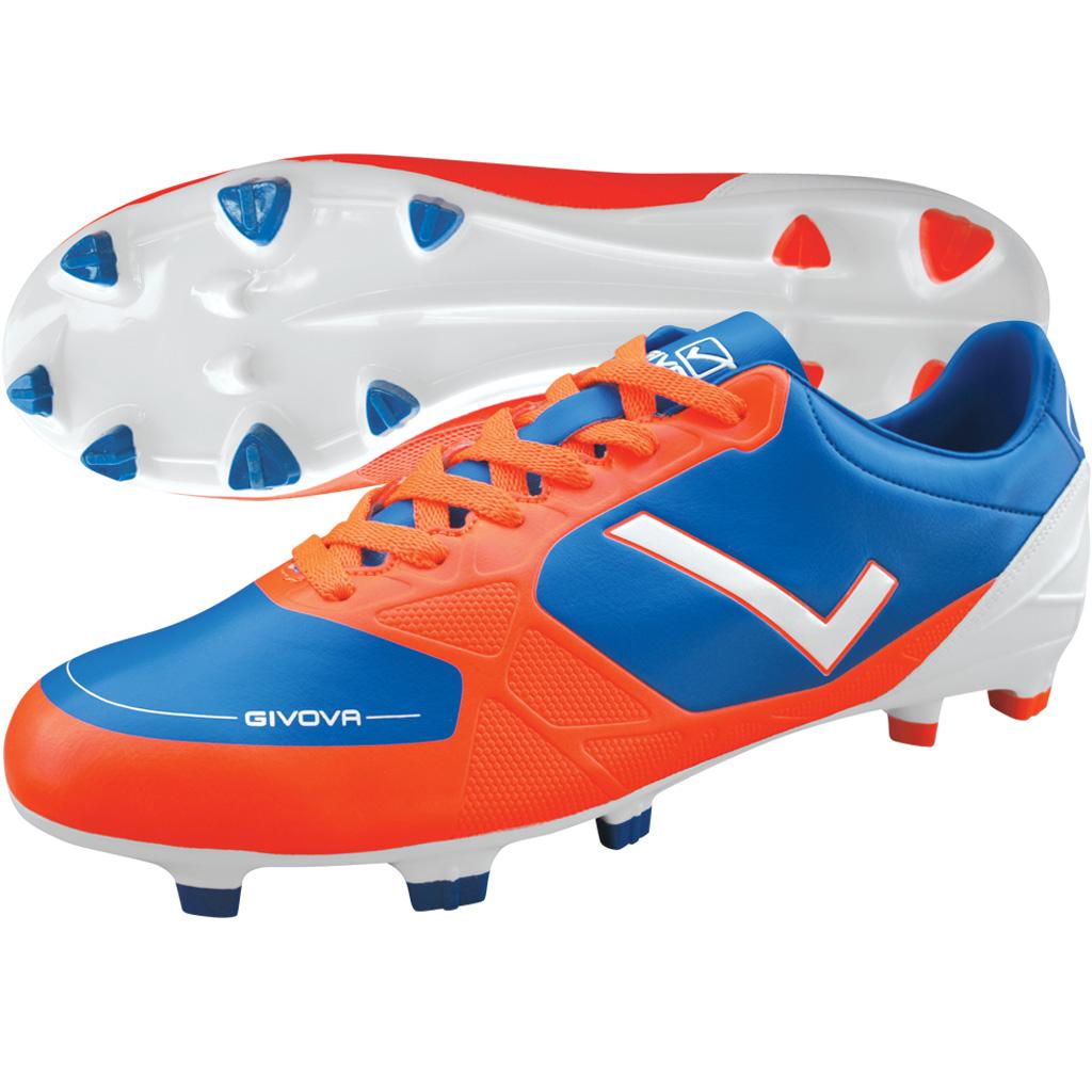 Calcio Fluo Calcio Arancioni Scarpe Scarpe Arancioni Scarpe Fluo Fluo Arancioni Calcio rCQdBoeWx